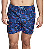 North Sails Allover - Badehose - Herren, Blue