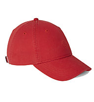 North Sails Baseball Logo Embroidery - cappellino, Red