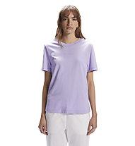 North Sails T S/S W/Graphic - T-Shirt - Damen, Violet