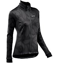 Northwave Allure Total Protection - Radjacke - Damen, Black