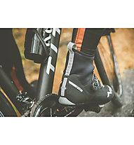 Northwave Extreme R GTX - Rennradschuhe, Black