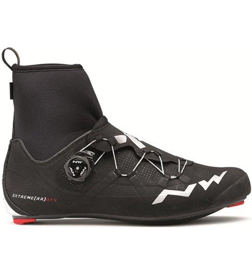 Northwave Extreme RR 2 Gtx - scarpe bici da corsa - uomo
