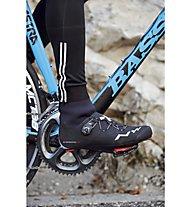 Northwave Extreme RR GTX - Rennradschuh, Black