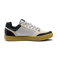 Northwave Tribe - MTB-Schuhe, White