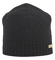 Norton 7490 - berretto, Black