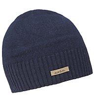 Norton 7490 - berretto, Blue