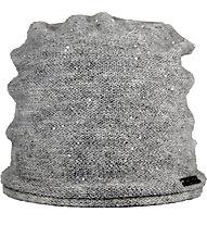Norton 8024 Long - Wollmütze - Damen, Grey