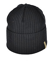 Norton Cap 6842, Black