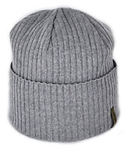 Norton Cap 6842, Grey