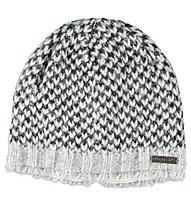 Norton Cap W 7301 Damen-Wollmütze, Grey