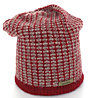 Norton Berretto Cap W 7324, Red
