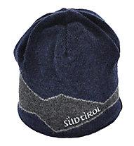 Norton M 2716 - Mütze - Herren, Blue