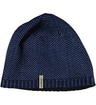 Norton M 7453 - Mütze - Herren, Blue
