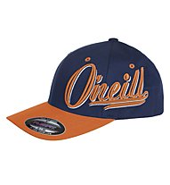O'Neill Aptos Flexfit Cap, Dusty Blue