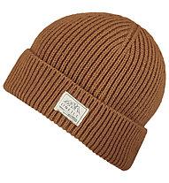 O'Neill Bouncer Beanieb - Mütze, Brown