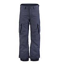 O'Neill Exalt Snowboardhosen, Ink Blue