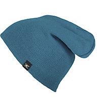 O'Neill Dolomiti Beanie - Mütze, Light Blue