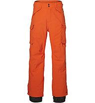 pantaloni snow board nike uomo