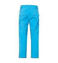 O'Neill Exalt Pants Snowboardhose (2015), Light Blue