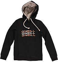 O'Neill LW Dana Sweat, Black