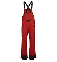 O'Neill Original - pantalone da snowboard - uomo, Red
