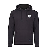 O'Neill PCH Sweatshirt, Black Out