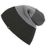 O'Neill Reversible Block - Mütze, Black/Grey