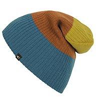 O'Neill Reversible Block - Mütze, Blue/Brown