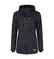 O'Neill Shine Jacket Women, Black Out