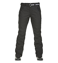 O'Neill Star pantaloni snowboard donna (2014/15), Black Out