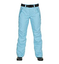 O'Neill Star Pants (2013/14), Arctic Blue