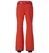 O'Neill Star Slim - Snowboardhose - Damen, Red