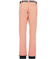 O'Neill Star Slim Fit - Snowboardhose - Damen, Orange