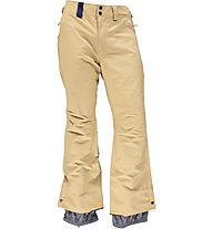 O'Neill Urban Pants Snowboardhose, Havanna Beige