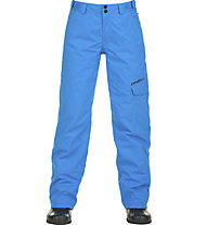 O'Neill Volta Pant - Pantaloni da Sci, Dresden Blue