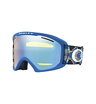 Oakley 02 XL, Blue