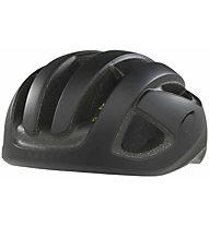 Oakley Aro 3 - casco bici, Black