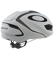 Oakley ARO5 Europe - Radhelm, Grey