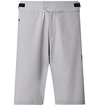 Oakley Arroyo Trail - pantaloni MTB - uomo , Grey