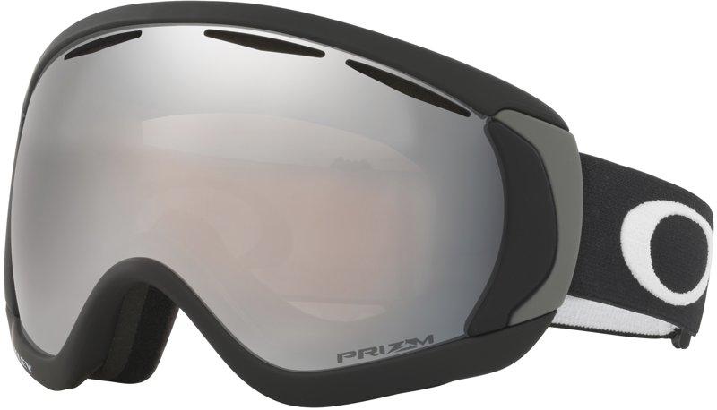 Oakley Canopy - Skibrille