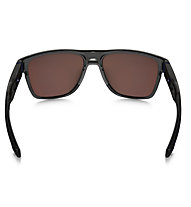 Oakley Crossrange XL - Sportbrille, Grey