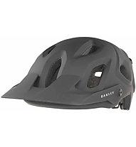 Oakley DRT 5 - casco MTB, Dark Grey