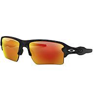 Oakley Flak 2.0 XL - Sportbrille, Black Camo
