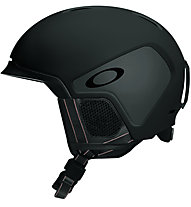 Oakley MOD3 - Skihelm, Black