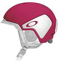 Oakley MOD3 - Skihelm, Pink