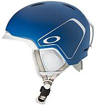 Oakley MOD3 - Skihelm, Blue
