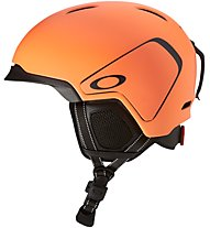 Oakley MOD3 - Skihelm, Orange