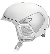 Oakley MOD3 MIPS - Skihelm, White