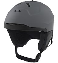 Oakley MOD3 MIPS - casco sci alpino, Grey