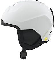 Oakley MOD 3 MIPS - Skihelm, White